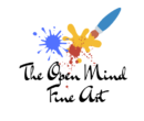 TheOpenMindFineArt